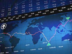 Синклер: Путин может полностью уничтожить экономику США