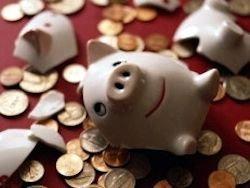 Новость на Newsland: Силуанов обещает помощь банкам и компаниям за счет ФНБ