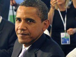 Новость на Newsland: Зачем Обама отправился в Саудовскую Аравию?