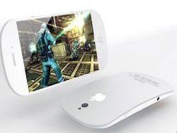 Компания Apple представит новый iPhone в сентябре