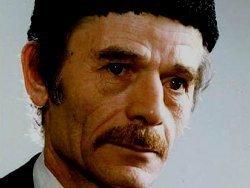 Новость на Newsland: Джемилев: крымские татары запланировали свой референдум