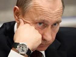 Крым перешёл на московское время, а Украина   на летнее
