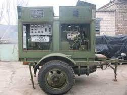 """Севастополь и Крым """"дёргаются"""" от электротока (от его отсутствия), а высокое начальство """"вешает лапшу"""" мощностью 602 Мвт."""