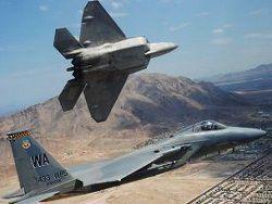 Новость на Newsland: Секретное оружие США способно остановить Россию?