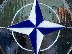 Новость на Newsland: НАТО приостанавливает военное и гражданское сотрудничество с РФ
