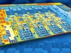 Intel готовит к выпуску настольные процессоры