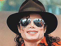 Новость на Newsland: Майкл Джексон порадует поклонников новыми песнями