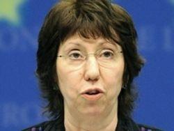 Новость на Newsland: Сербы не испугались женщины из Брюсселя