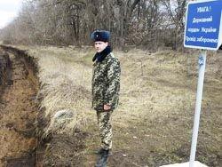 Новость на Newsland: Пророссийские настроения на Востоке Украины падают