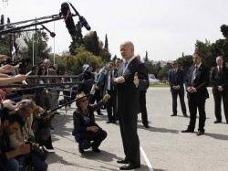 Новость на Newsland: Евросоюз будет готовить новые санкции в отношении России