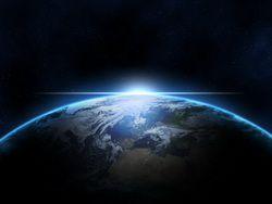 В Вене обсудили вопросы мирного использования космоса