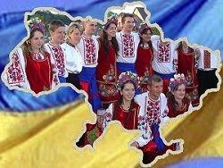 Новость на Newsland: Соцопрос: население Украины против федерализации страны