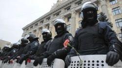 Новость на Newsland: Проект Украина закрывается