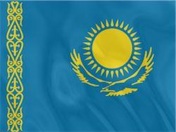 Новость на Newsland: В России заговорили о присоединении Восточного Казахстана
