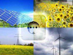Panasonic представил солнечную батарею с рекордным КПД