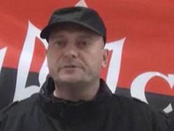 """Новость на Newsland: """"Правый сектор"""" готов штурмовать МВС в Полтаве"""