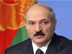 Новость на Newsland: Лукашенко высказался против идеи федерализации Украины