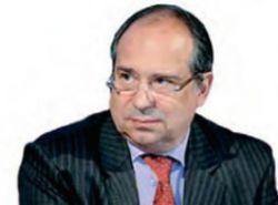 Александр Некипелов: вернуть научное самоуправление