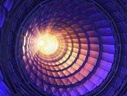 БАК поможет найти ученым новую форму материи