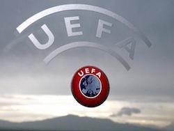 Новость на Newsland: УЕФА хочет убрать Россию и Украину из еврокубков