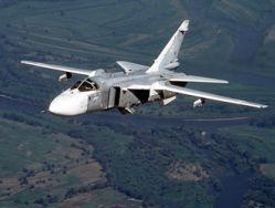 Новость на Newsland: Атака Су-24 на эсминец произвела деморализующий эффект