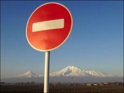Новость на Newsland: Украина запретила въезд россиянам мужского пола от 16 до 60 лет