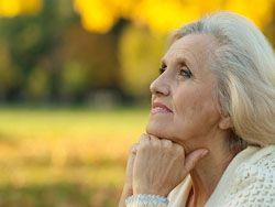 Новость на Newsland: Шесть самых революционных способов борьбы со старением