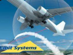 Израиль: супер-конденсатор для электрического транспорта