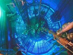 Нейтроны помогли ученым проверить закон Ньютона