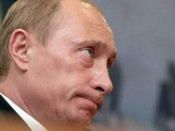 Новость на Newsland: Пресса Британии: в ожидании преемника Путина