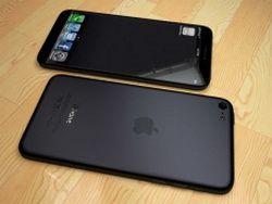 Выход iPhone 6 могут отложить до 2015 года