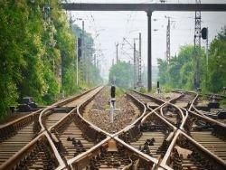 Новость на Newsland: Польша переходит на экологичные вокзалы