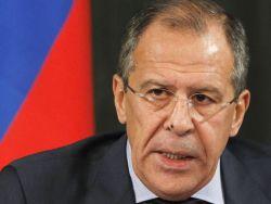 Новость на Newsland: Лавров: нападение на граждан России – это нападение на Россию