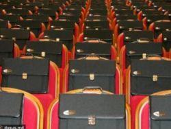 После проверки на полиграфе от госзаказов отстранили тысячи чиновников