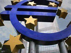 Новость на Newsland: Госдолг Еврозоны побил исторический рекорд