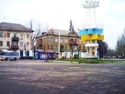 Новость на Newsland: Украина: жители Стаханова выгнали заезжих сепаратистов