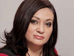 Новость на Newsland: Дмитрий Ливанов уволил ректора РГСУ за плагиат в диссертации