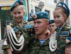 Десантники просят Путина позволить им решить проблему на Украине Big_1363372