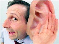Генный имплант нового поколения возвращает слух