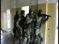 Новость на Newsland: Германия направит свой спецназ в Славянск