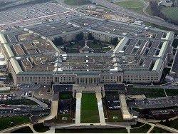 7 загадочных фактов о Пентагоне