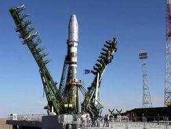 Россия активно наращивает военную орбитальную группировку