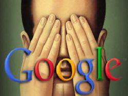 Google прекратит просмотр личной переписки пользователей