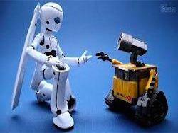 Хокинг: искусственный интеллект – величайшая ошибка человечества