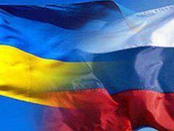 Украина - начало III мировой войны?