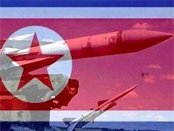 Новость на Newsland: КНДР будет ежегодно проводить ядерные и ракетные испыта