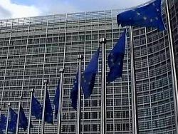 Новость на Newsland: ЕС готов ввести новые санкции против России