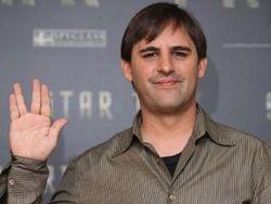 Новость на Newsland: Роберто Орчи может стать режиссером