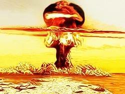 Россия — США: кто кого если завтра война? Big_1368558