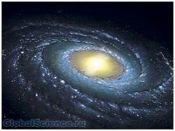 В нашей галактике, возможно, десятки миллиардов обитаемых планет